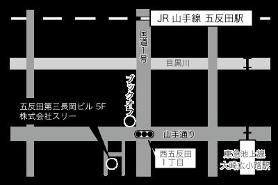 three_map